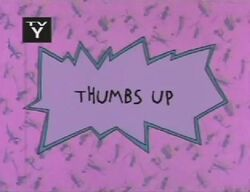 Thumbs Up Title Card.jpg