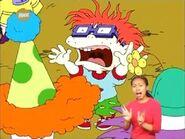 Rugrats - Clown Around 66