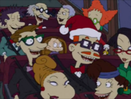 Babies in Toyland - Rugrats 138