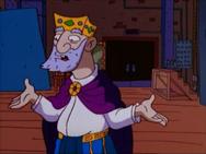 Chanukah - Rugrats 253