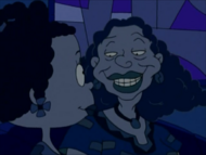 Rugrats - A Rugrats Kwanzaa (342)