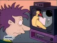 Rugrats - Kid TV 67