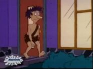 Rugrats - Party Animals 149