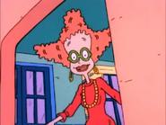 Rugrats - The Santa Experience 78