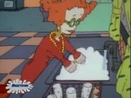 Rugrats - Weaning Tommy 141