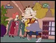 Rugrats - Hello Dilly 40