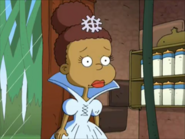 Rugrats Tales From the Crib - Snow White 261