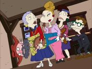 Rugrats - Babies in Toyland 755