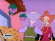 Rugrats - Moose Country 282