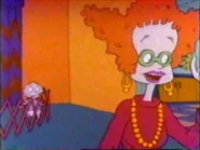 Monster in the Garage - Rugrats 394