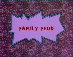 Rugrats - Family Feud.jpg