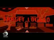 Rugrats - Runaway Reptar 556