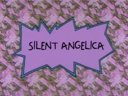 Rugrats - Silent Angelica.jpg