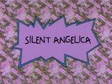 Silent Angelica