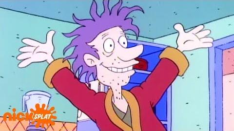 You're_Never_Too_Old_For_A_Snow_Day!_Rugrats_NickSplat