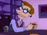 Rugrats - Angelica's Worst Nightmare 76