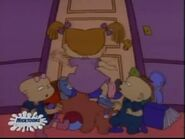 Rugrats - Party Animals 202