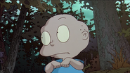 The Rugrats Movie 97