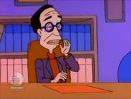 Rugrats - Angelica's Worst Nightmare 275