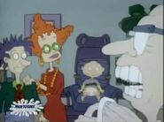 Rugrats - Weaning Tommy 87