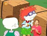 Rugrats - Clown Around 17