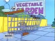 Rugrats - Incident in Aisle Seven 175