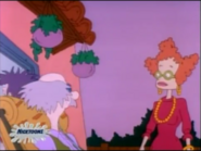 Rugrats - Moose Country 281