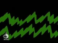 Rugrats - Runaway Reptar 644
