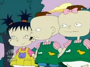 Rugrats - The Bravliest Baby 165
