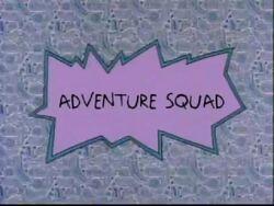 Adventure Squad Title Card.jpg