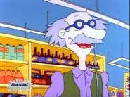 Rugrats - Incident in Aisle Seven 129