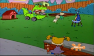Rugrats - The Joke's On You 118