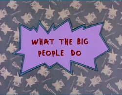 Rugrats - What The Big People Dog.jpg