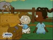 Rugrats - No Place Like Home 194