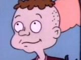 Kid 2 (Rugrats)