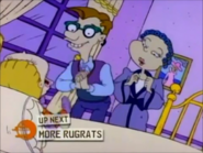 Rugrats - Cool Hand Angelica 34