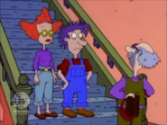 Rugrats - Grandpa's Bad Bug 30