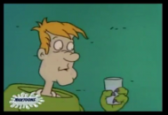 Rugrats - Reptar on Ice 157