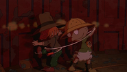The Rugrats Movie 34