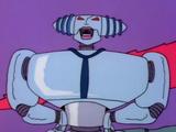 Metallitron