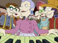 Rugrats - Babies in Toyland 1084