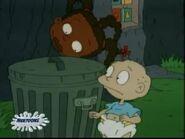 Rugrats - No Place Like Home 207