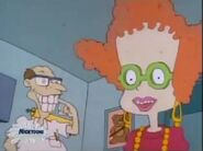 Rugrats - Weaning Tommy 51