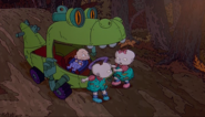 The Rugrats Movie 282