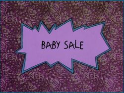 Rugrats Baby Sale.jpg
