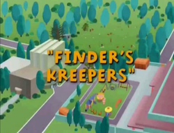 Finder's Kreepers Title Caed.png