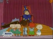 Rugrats - No Place Like Home 322