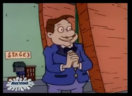 Rugrats - Reptar on Ice 108