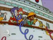 Rugrats - The Family Tree 64