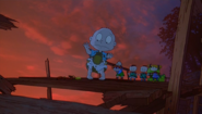 The Rugrats Movie 327